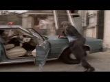 Beastie Boys - Sabotage...